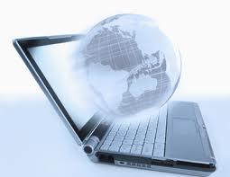 ¿Pueden las herramientas online sacar a tu empresa de la crisis?