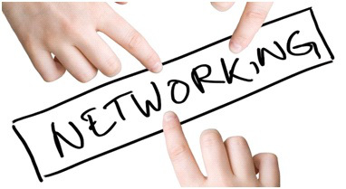 networkding