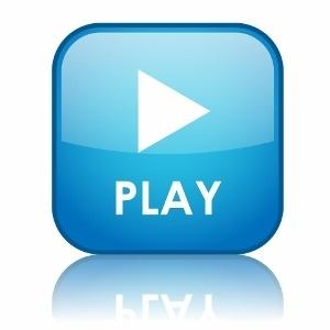 Cómo crear tu videocurrículum con pocos recursos