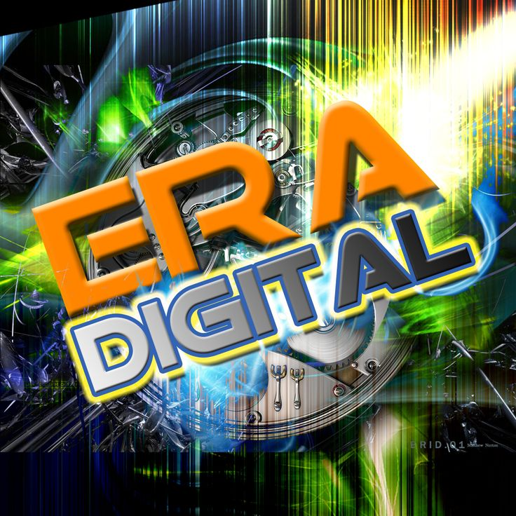 era digital